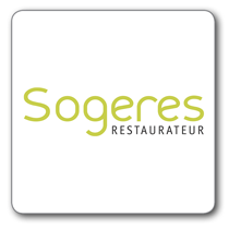 sogeres