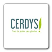 cerdys